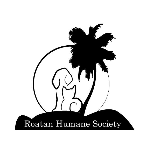 Roatan rescue animals