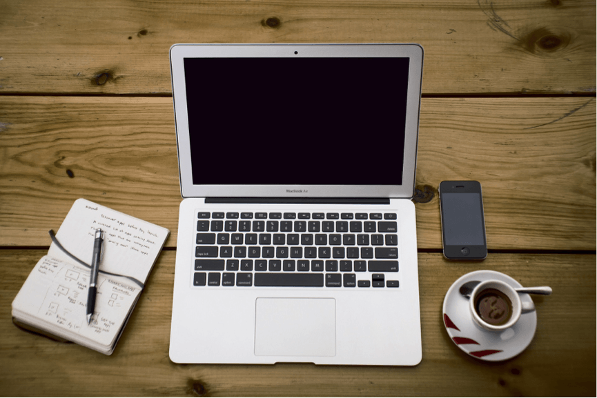 realities of freelance work nobody tells you about